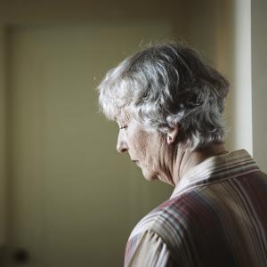 Le pouvoir de la parole pour soulager la maltraitance chez les aînés