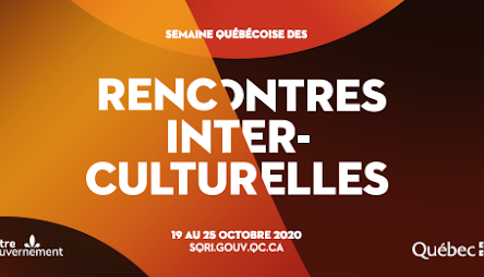 La MRC de Marguerite-D'Youville souligne la Semaine québécoise des rencontres interculturelles
