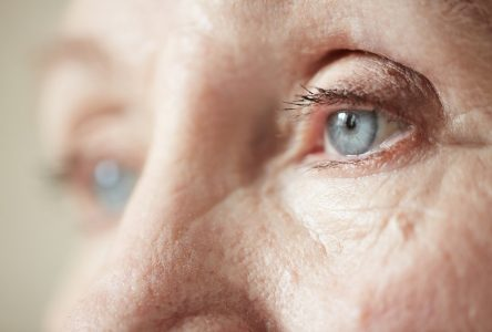 De l'expertise pour mieux prévenir le déconditionnement des aînés