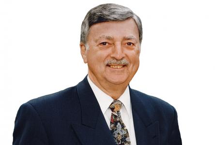 Décès de l'homme d'affaires Jean-Claude Messier à l'âge de 90 ans