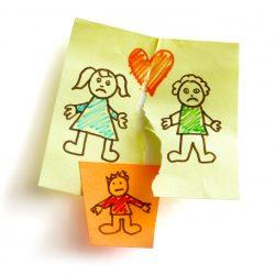 La Médiation familiale : pour une rupture en douceur