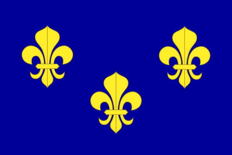 Ottawa se penchera sur sa contribution au déclin du français au Québec