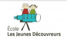Lancement d'une campagne pour embellir la cour de l'école Les Jeunes Découvreurs