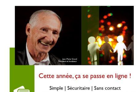La Ville de Boucherville offre des dons totalisant 10 000 $ à deux guignolées