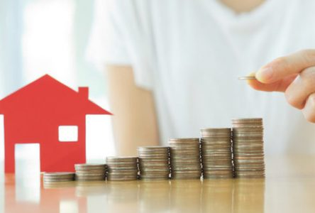 Une aide financière pour revitaliser l'environnement, le logement social et le patrimoine dans la MRC