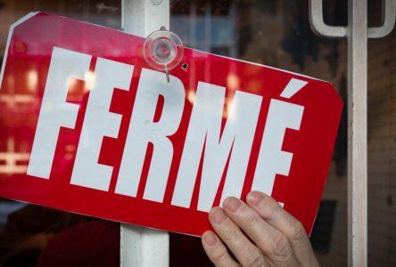 Bonification au Programme aide d'urgence du Canada pour le loyer commercial