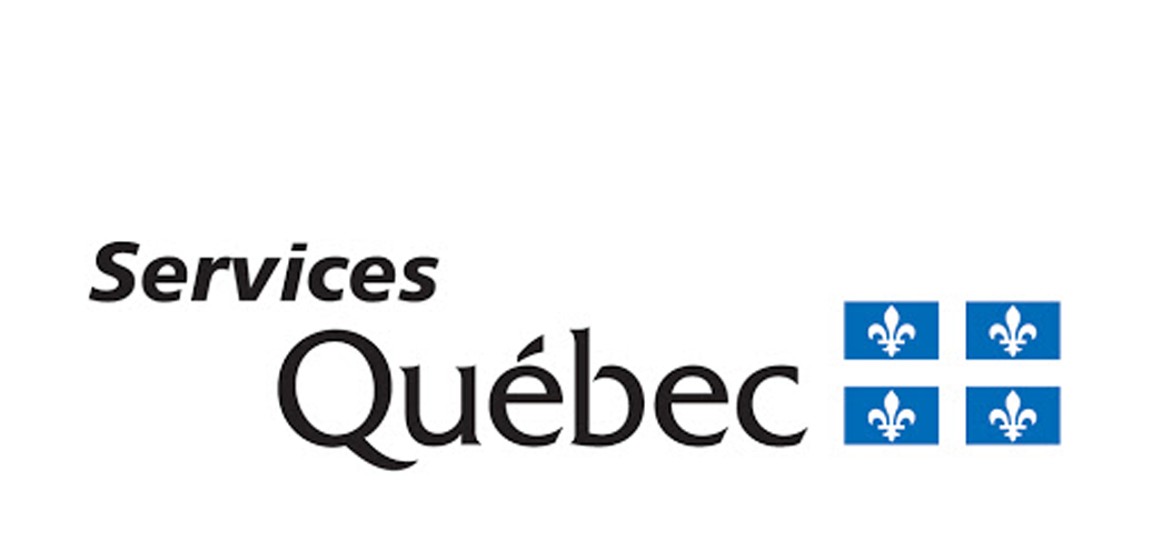 Changements dans les bureaux de Services Québec en Montérégie