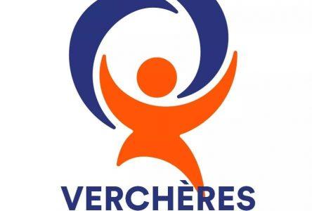 Port de Montréal à Contrecœur: QS Verchères inquiet de l'impact sur l'environnement