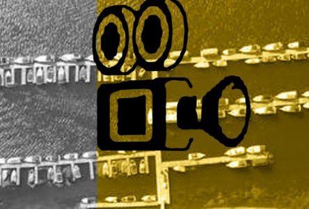 Un succès  pour le Festival de Courts Métrages de Boucherville version « pandémie »