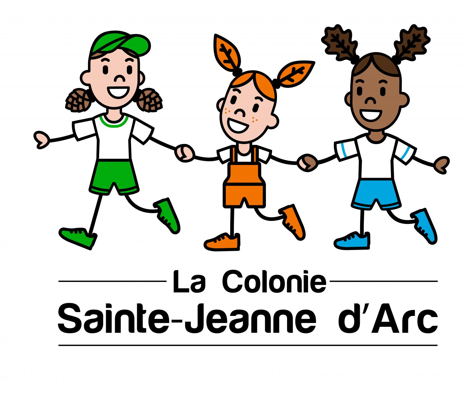Colonie Sainte-Jeanne d'Arc: une expérience unique pour les créatives et les aventurières