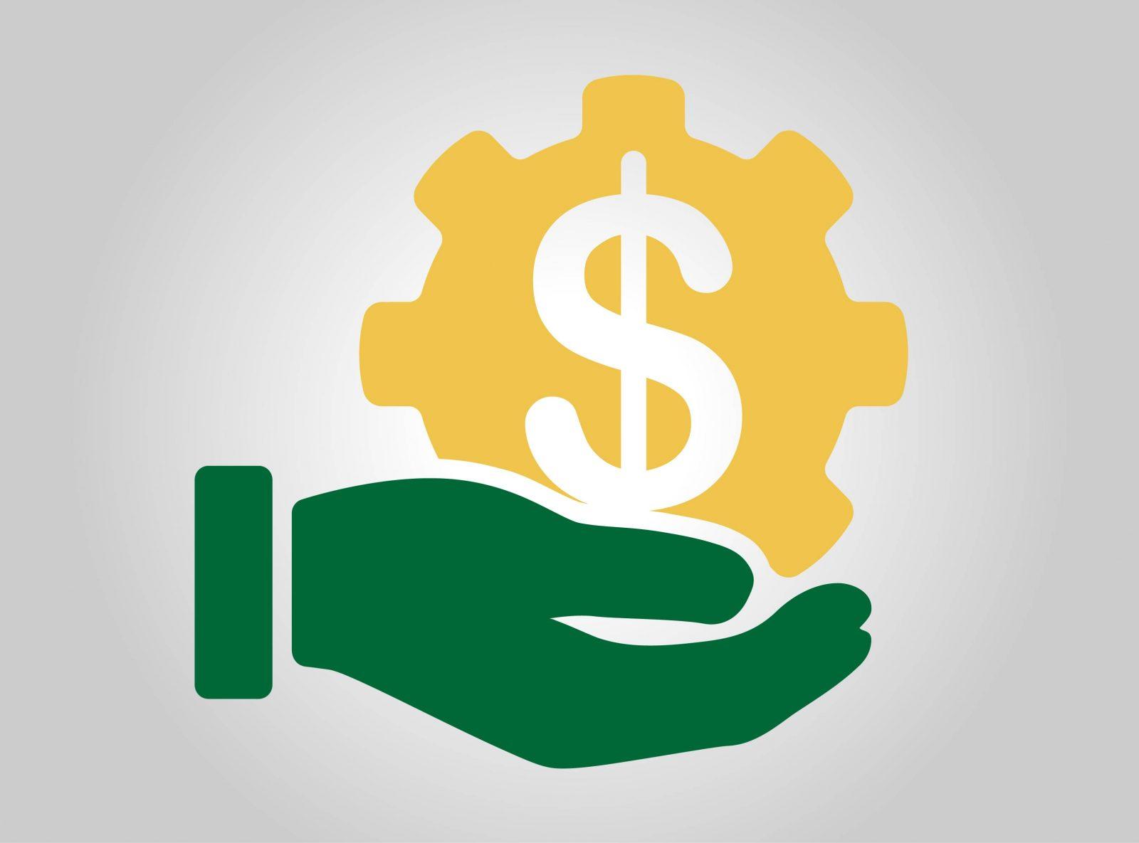 Boucherville accorde plus de 593 000 $ en subventions
