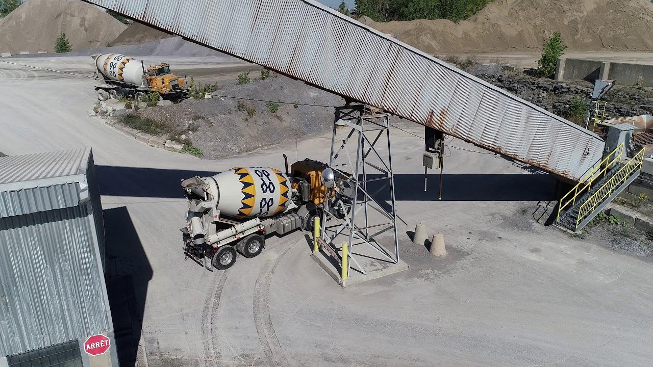 Deux entreprises de Boucherville soutenues par Investissement Québec