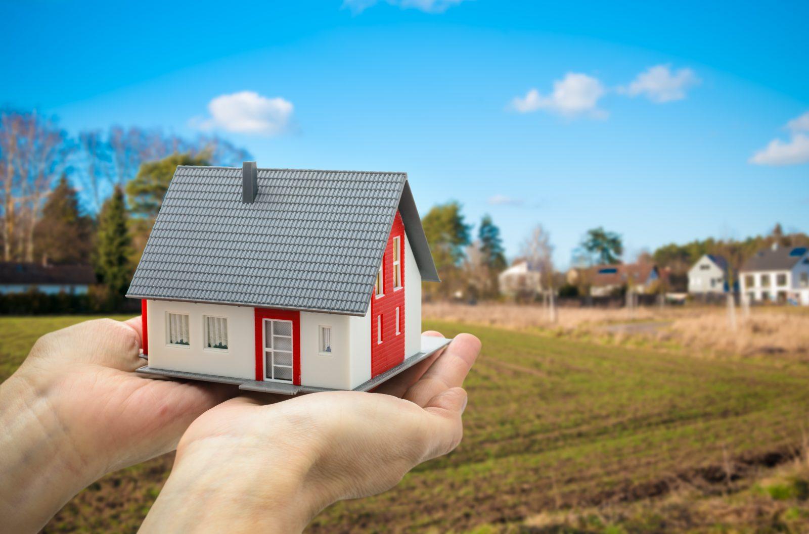 Le marché immobilier a connu un bond spectaculaire sur la Rive-Sud en novembre