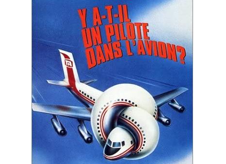 Rentrée parlementaire à Ottawa: y a-t-il un pilote dans l'avion?