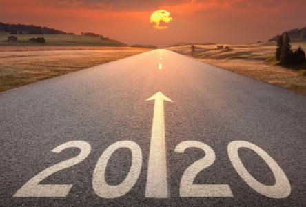 Deuxième partie de la rétrospective 2020 des événements marquants dans la MRC