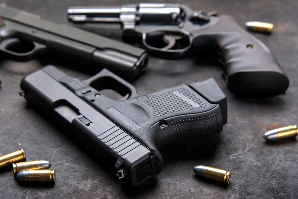 Projet de loi sur les armes à feu: le gouvernement fédéral doit assumer l'ensemble de ses responsabilités