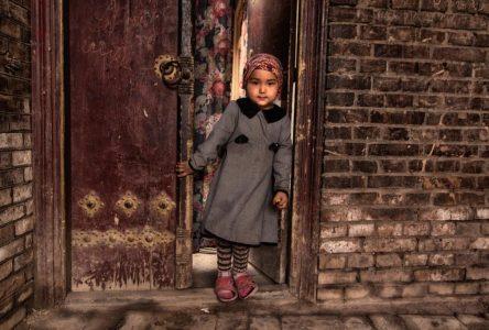 Minorité ouïgoure en Chine: Par son silence, le Canada se fait complice