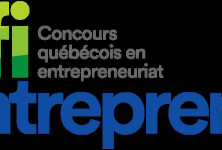 Volet Faire affaire ensemble du Défi OSEntreprendre : mettre en lumière l'approvisionnement entre entreprises d'ici