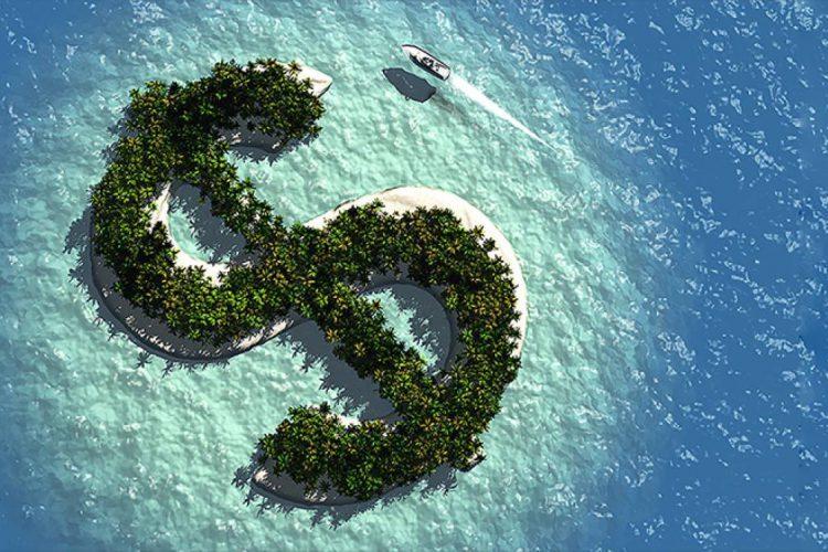 Motion du Bloc pour mettre fin aux paradis fiscaux pour les grandes entreprises