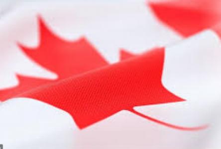 Tournée de consultations du Bloc au Québec en vue du premier budget du gouvernement Trudeau