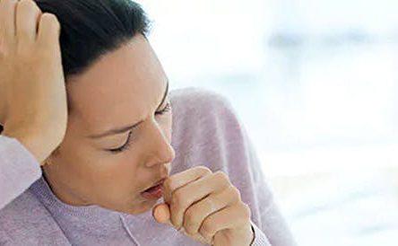 Un appel à se faire teste au moindre symptôme même si la situation s'améliore en Montérégie