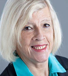 Prolongement du REM jusqu'à Boucherville: « Une planification « à l'envers » qui ne répond pas aux besoins des citoyens », selon Florence Junca-Adenot