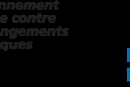 Une amende à V.A.G. Distribution de Varennes pour avoir enfreint la Loi sur la qualité de l'environnement