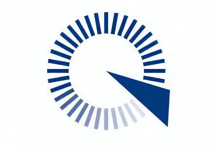 Assemblée annuelle du PQ Verchères : Un constat, la CAQ déçoit