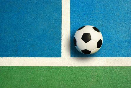 Centre multisports de Boucherville : le projet n'a pas obtenu un classement suffisant