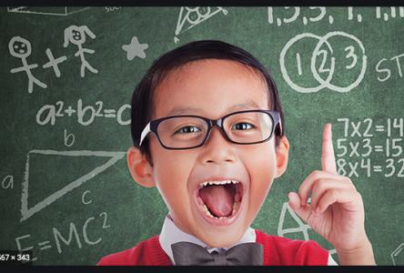 Des consultations pour assurer la persévérance et la réussite des élèves