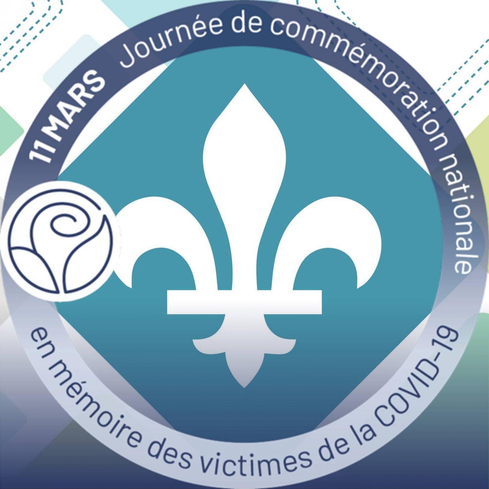 Journée de commémoration des victimes de la COVID-19: «Hommage à nos disparus!»