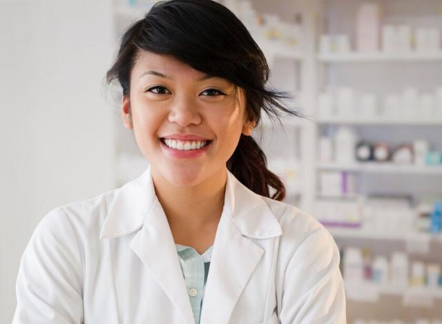 La vaccination bientôt offerte dans les pharmacies communautaires
