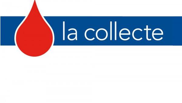 Collecte de sang des Chevaliers de Colomb de Contrecoeur le 30 mars