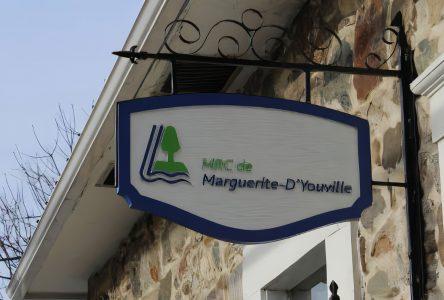 Indice de vitalité économique: La MRC de Marguerite-D'Youville se démarque