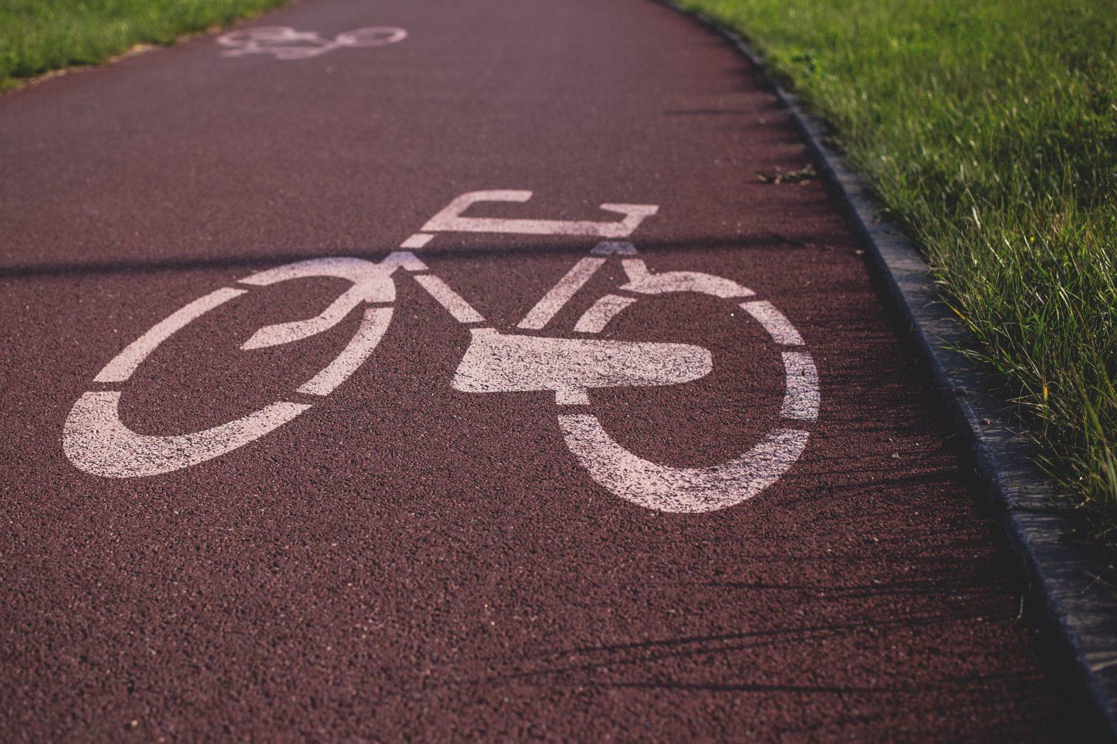 Une aide financière pour le plan de mobilité active de Saint-Amable