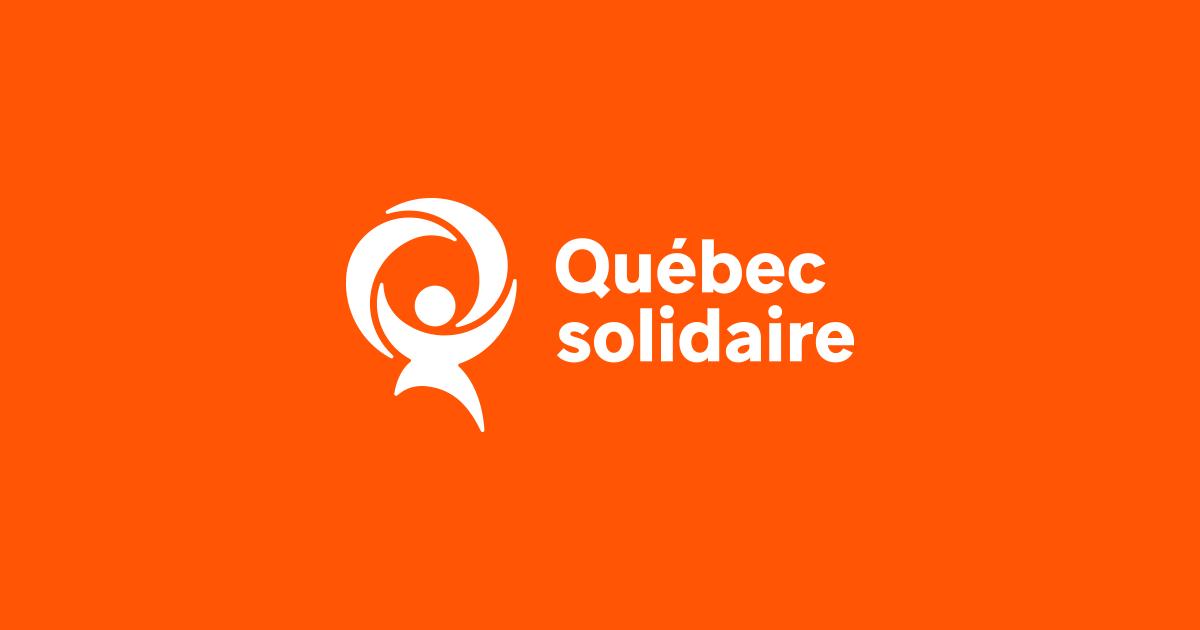 Québec solidaire Montérégie convie la population à une assemblée publique virtuelle sur la souveraineté alimentaire