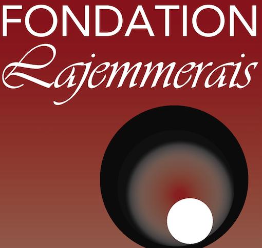 Résumé de l'assemblée générale annuelle de la Fondation Lajemmerais