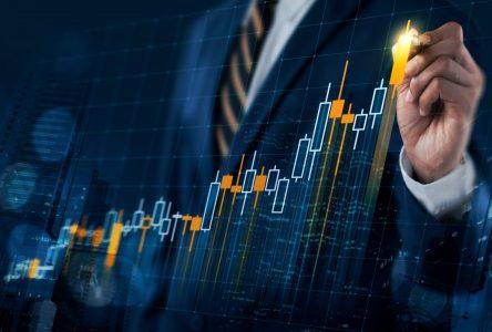 L'économie de la Montérégie devrait faire un bond de 8,1 % en 2021