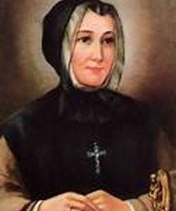Avis de recherche: correspondance entre Marguerite d'Youville et sa sœur