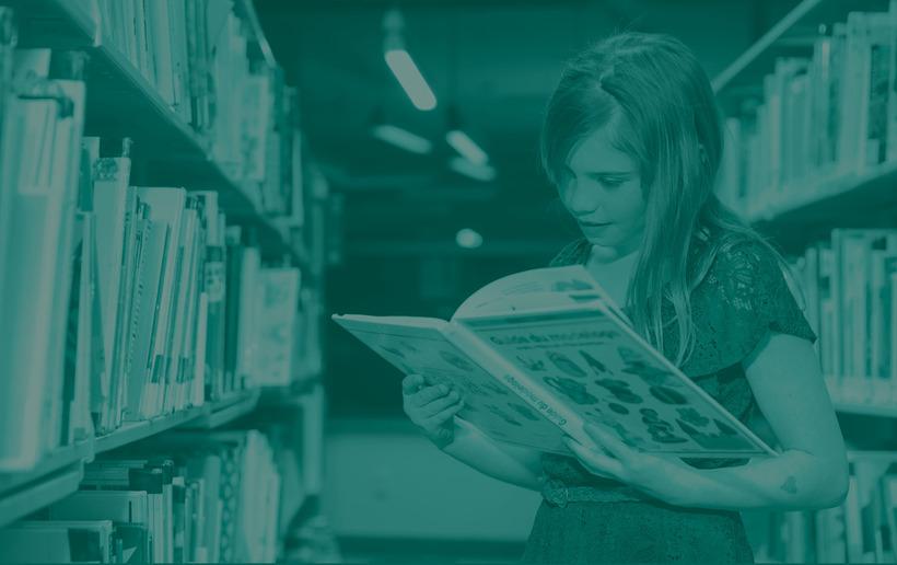 Un nouveau catalogue de revues numériques offert par la bibliothèque de Sainte-Julie