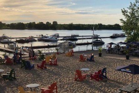 Ville du bonheur au Québec : Varennes est détrônée,  Boucherville glisse au 44e rang