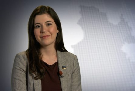 Le président de la CSN veut devenir maire de Longueuil, la députée Catherine Fournier aussi