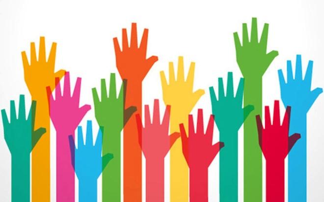 Citoyens recherchés pour siéger bénévolement au sein de différents comités de la Ville de Sainte-Julie