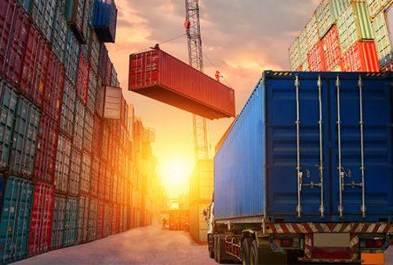 Un nouveau programme d'exportation et d'accompagnement conçu à Sainte-Julie