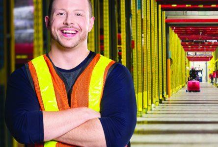 Lowe's Canada: une centaine de postes à combler à Boucherville