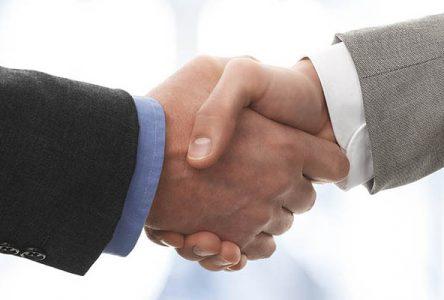 Aides additionnelles pour soutenir les entreprises