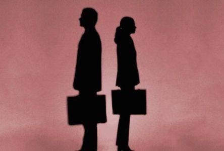 Les jeunes de 15 à 35 ans désirent trouver un emploi, mais sont désorientés par les effets de la pandémie