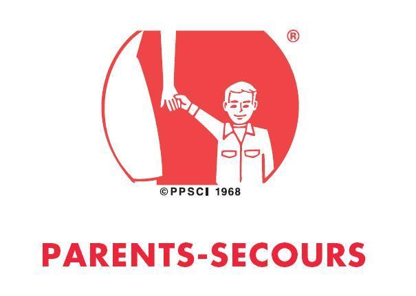 Assemblée virtuelle de Parents-Secours Sainte-Julie