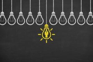 MRC: Nouvelle formation gratuite pour accompagner les commerces de détail
