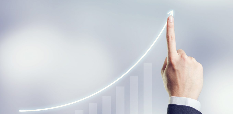 Hausse du salaire minimum à 13,50 $ l'heure